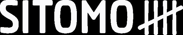 Sitomo