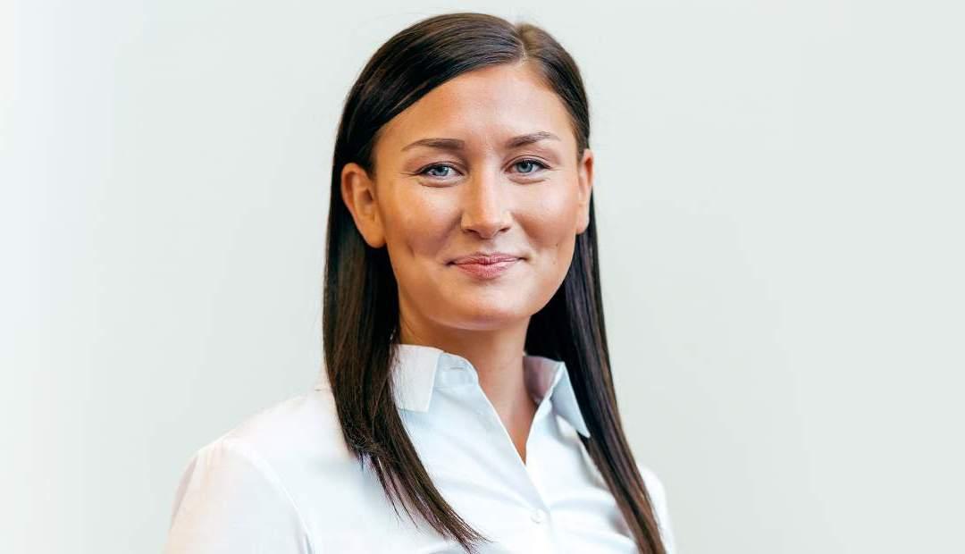 Nordic Business Forum ja Sitomo luottavat rohkeaan johtajuuteen