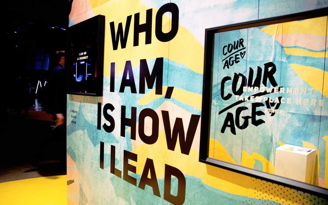Muutoksen johtaminen on hyvän yhteyden johtamista – 3 kysymystä joilla onnistut