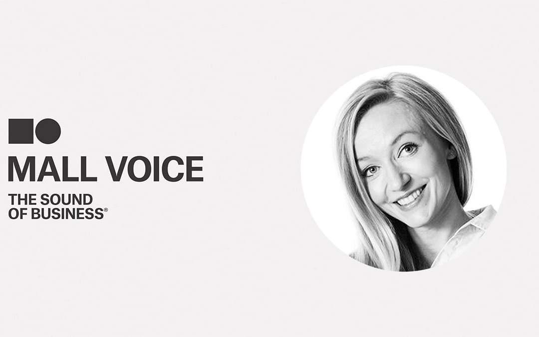 Mall Voice investoi hyvään työpäiväkokemukseen, Sitomo apuna