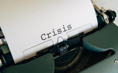 Kriisi on arvojohtamisen tulikoe